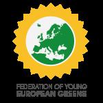 1. FYEG_logo