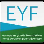 2. EYF_logo