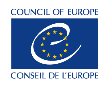 3. CoE_logo