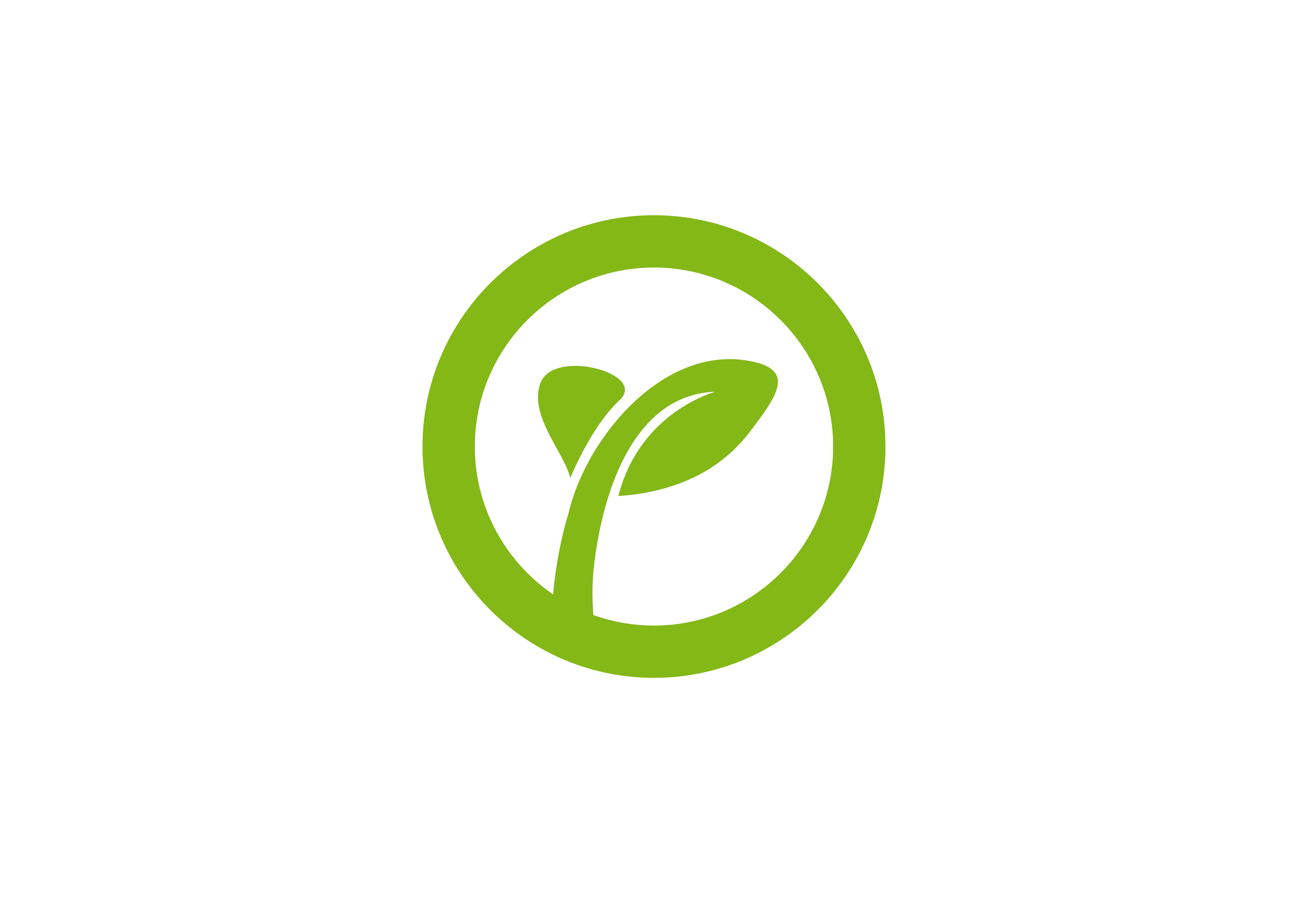 Young Greens Logo - Icon-01