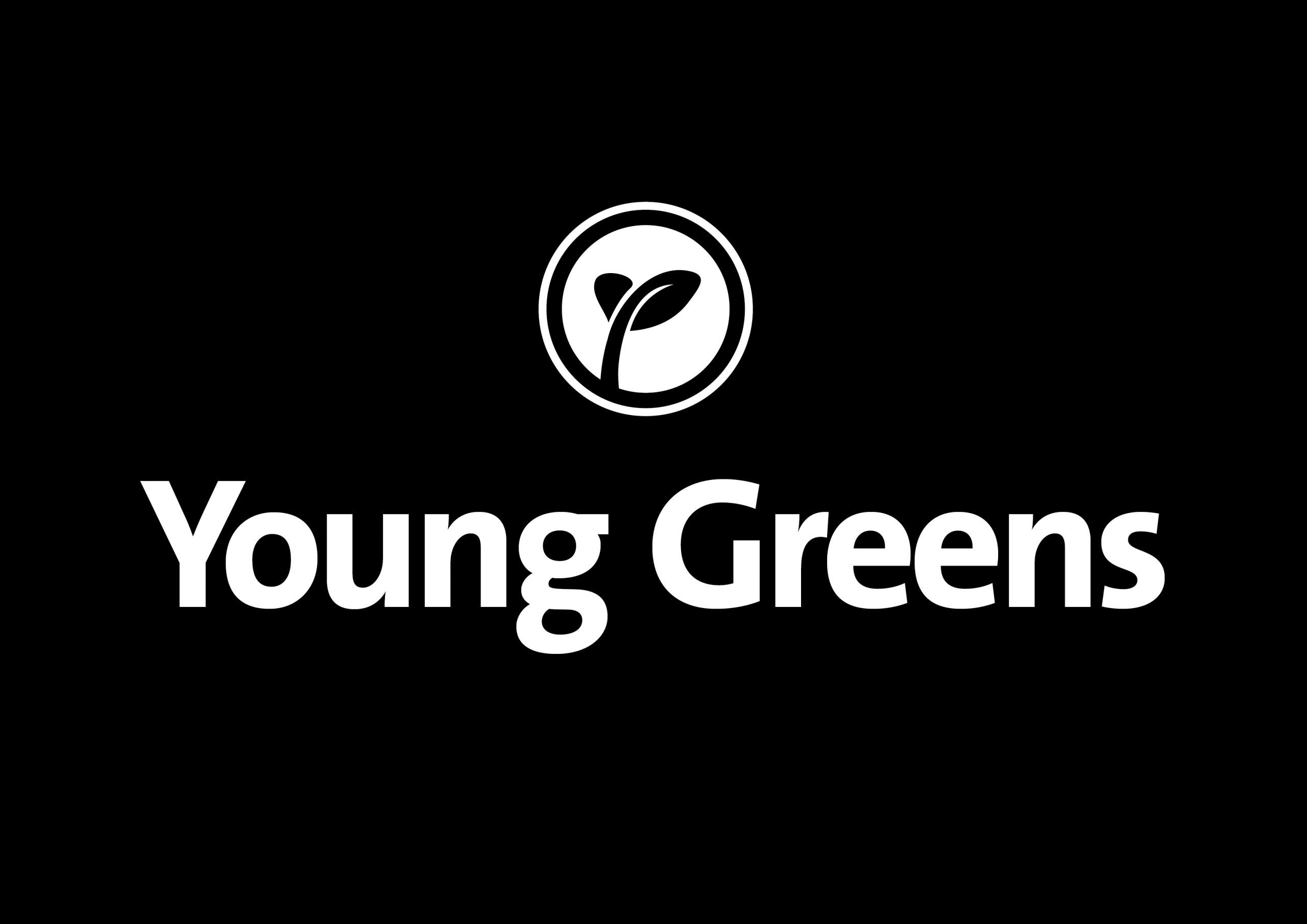 Young Greens Logo - Solid Background-02