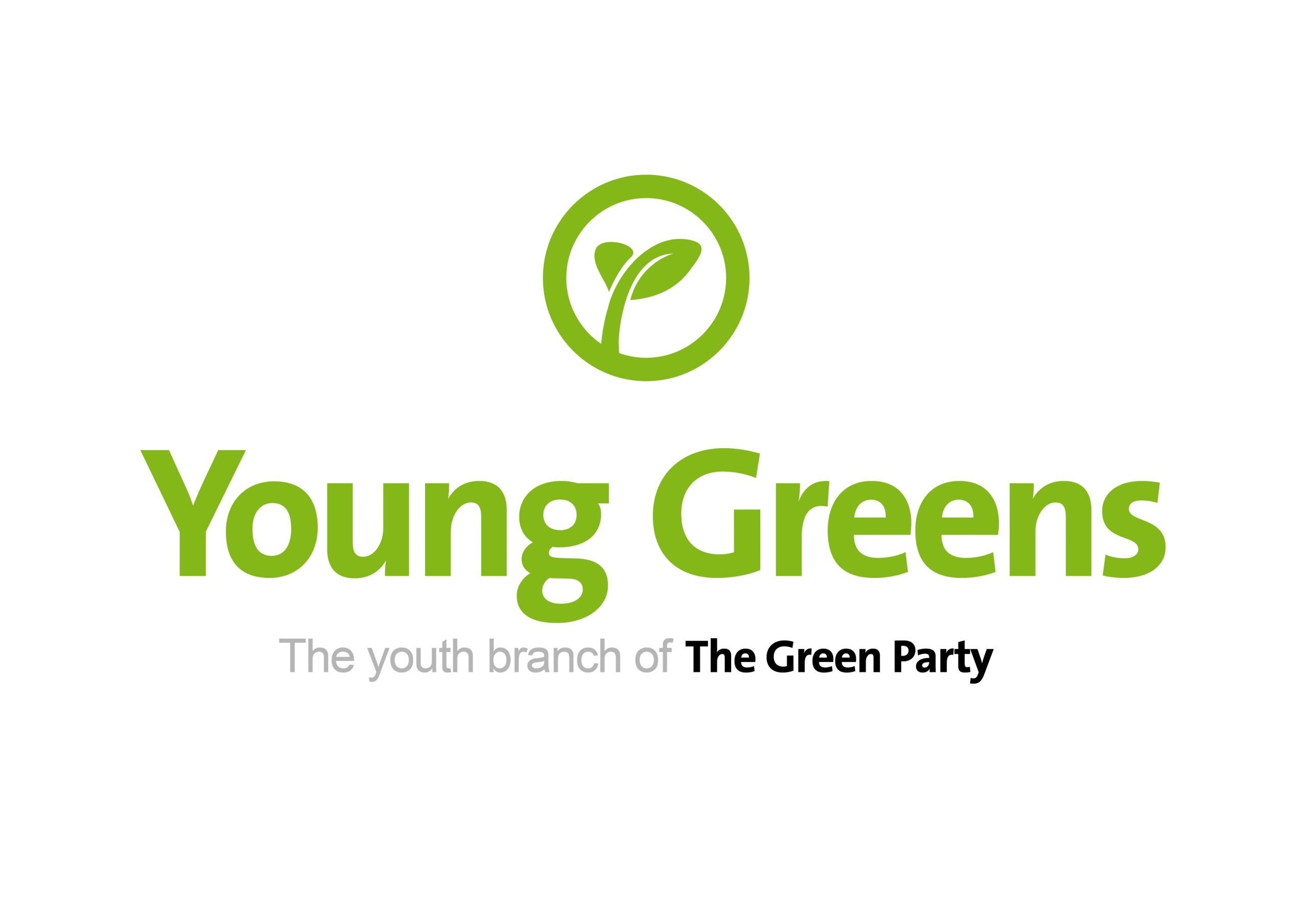 Young Greens Logo - Vertical-01