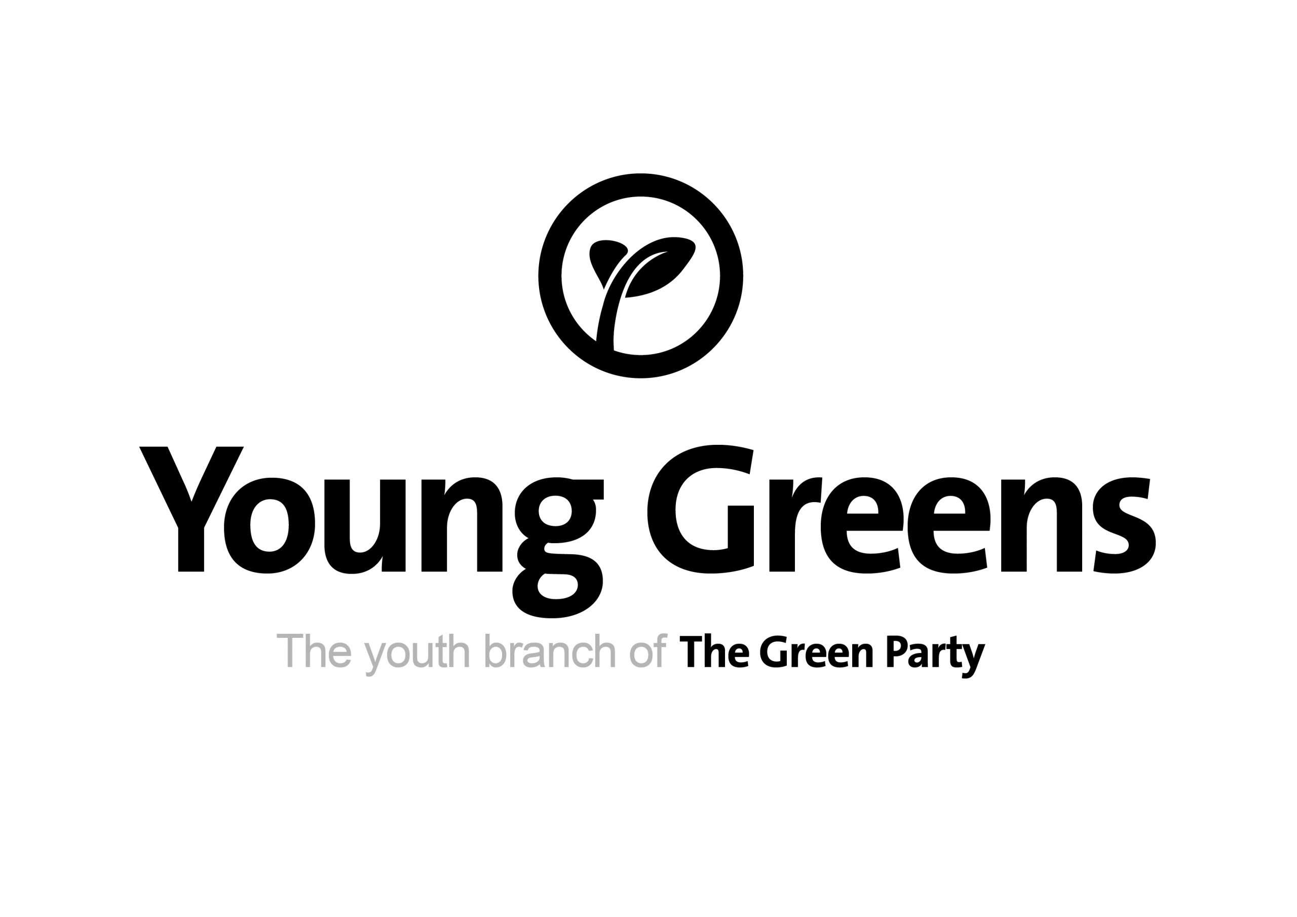 Young Greens Logo - Vertical-02